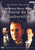 El perro de los Baskerville (2002)