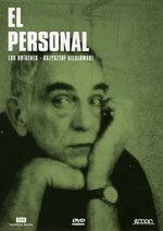 El personal (1975)