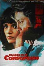 El peso de la corrupción (1992)