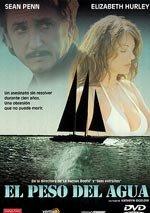 El peso del agua (2000)