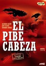 El Pibe Cabeza (1975)