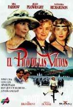 El pico de las viudas (1993)