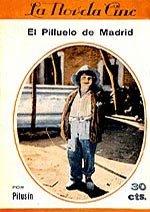El pilluelo de Madrid