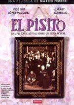 El pisito (1959)