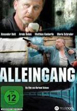 El placer de la venganza (2012) (2012)