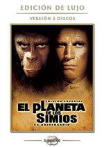 El planeta de los simios (1968) (1968)