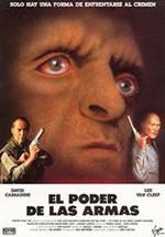 El poder de las armas (1986)