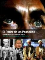 El poder de las pesadillas (2004)