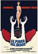 El poder del deseo (1975)