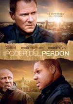 El poder del perdón (2011)