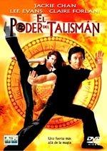 El poder del talismán (2003)