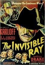 El poder invisible (1936)