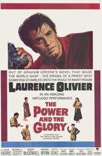 El poder y la gloria (1961)