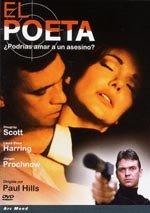El poeta (2003)
