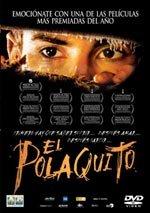 El polaquito (2003)