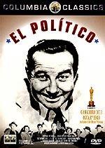 El político (1949)