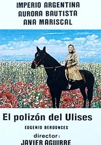El polizón del Ulises (1987)