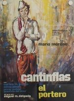 El portero (1949) (1949)