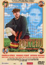El portero (2000)