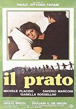 El prado (1979) (1979)