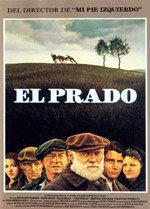 El prado (1990)