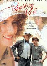 El precio de la ambición (1991)