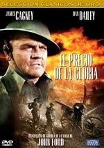 El precio de la gloria (1952)