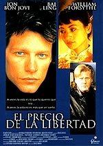 El precio de la libertad (1999)