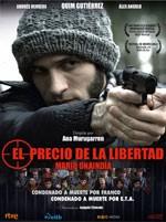 El precio de la libertad. Mario Onaindía (2011)