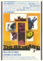 El precio de una cabeza (1965)