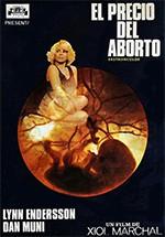 El precio del aborto (1975)