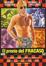 El precio del fracaso (1970)