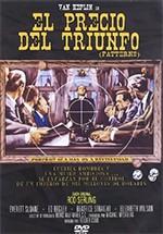 El precio del triunfo (1956)