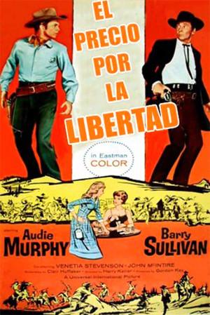 El precio por la libertad (1960)