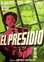 El presidio (1954)