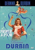 El primer amor (1939)