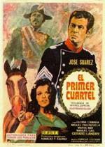 El primer cuartel (1966)
