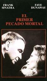 El primer pecado mortal (1980)
