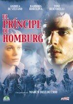 El príncipe de Homburg (1997)