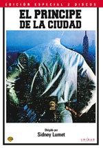 El príncipe de la ciudad (1981)