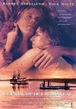 El príncipe de las mareas (1991)
