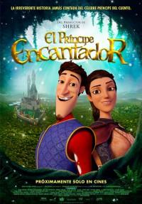 El príncipe encantador (2018)