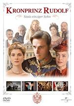 El príncipe heredero (2006)