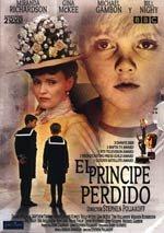 El príncipe perdido (2003)