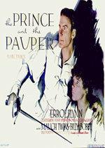 El príncipe y el mendigo