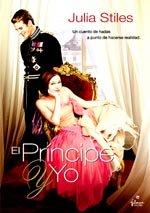 El príncipe y yo (2004)