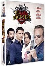 El Príncipe (2014)