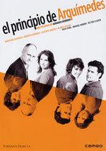 El principio de Arquímedes (2004)