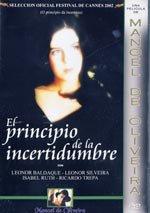 El principio de la incertidumbre (2002)