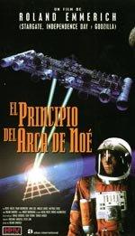 El principio del Arca de Noé (1984)